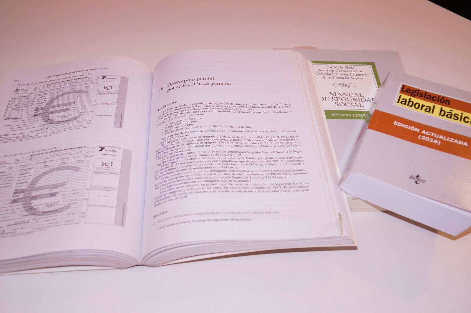 DSC03051 (Copiar)