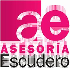 Asesoria Escudero