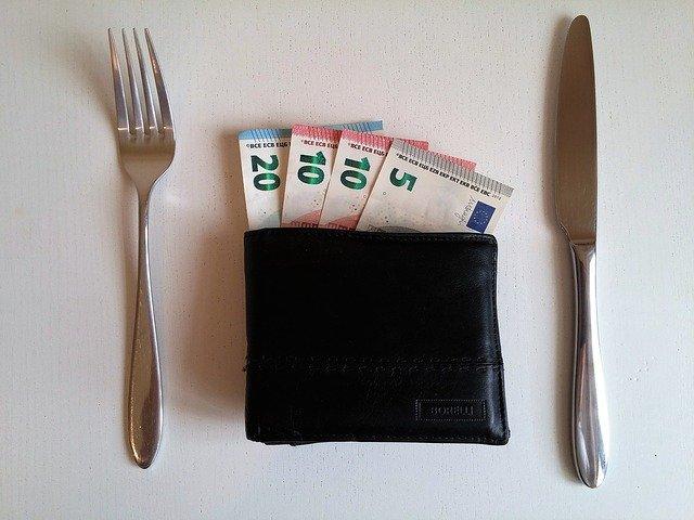 FOGASA, concurso, insolvencia empresario, garantia de ingreso trabajador