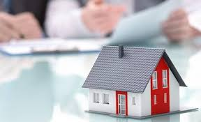 Tres pasos para alquilar vivienda vacacional