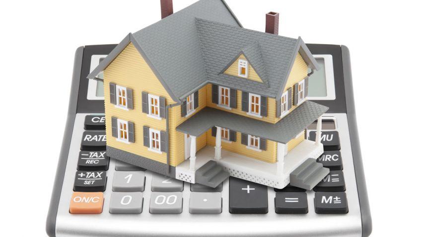 fiscalidad-alquiler