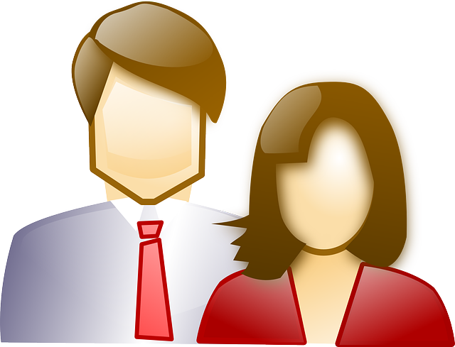 igualdad retributiva entre mujeres y hombres